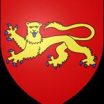 Location meublé Saujon